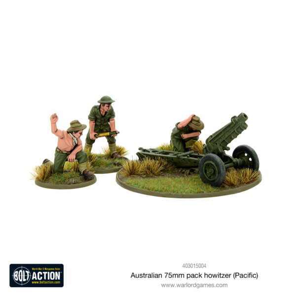 403015004-Australian-75mm-pack-howitzer-Pacific-01-600x600