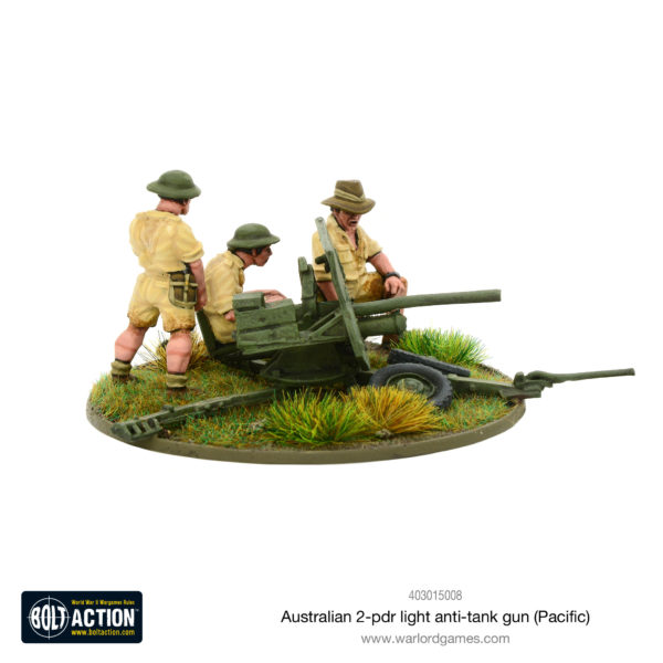 403015008-Australian-2-pdr-light-anti-tank-gun-Pacific-01-600x600