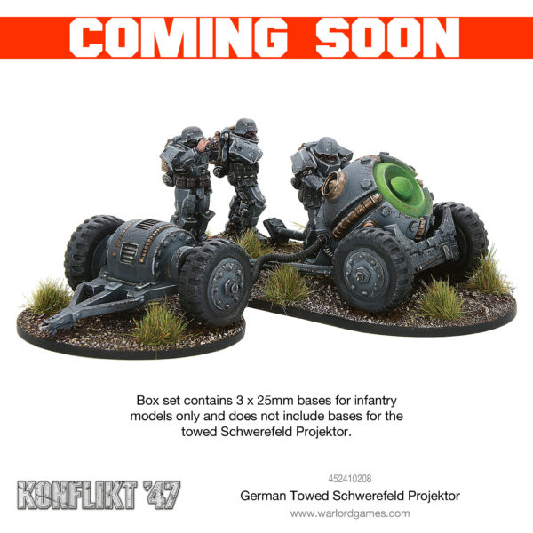 452410208-German-Towed-Schwerefeld-Projektor-01-Coming-Soon-600x600