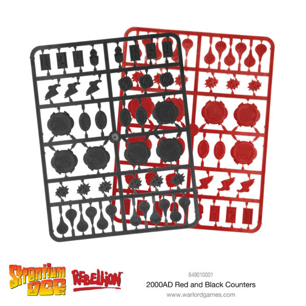 649010001-2000AD-Red-and-Black-Counters-600x600