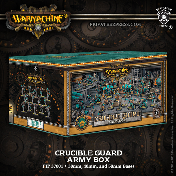 Crucible_Guard_Box_Web