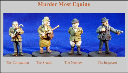 Murder at the gallop 2 web