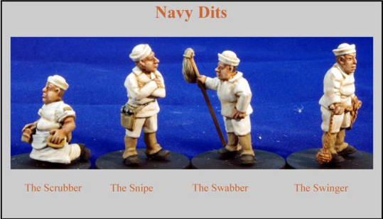 Navy Dits 2 web