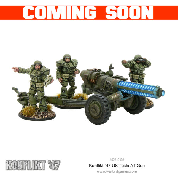 US-Gun-Konflikt-coming-soon-600x600