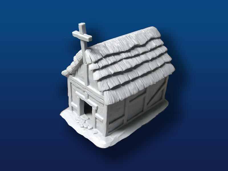 med43-viking-half-timbered-churchx800b