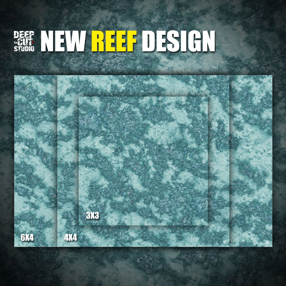 reef-underwater-deep-wars-game-mat-fb