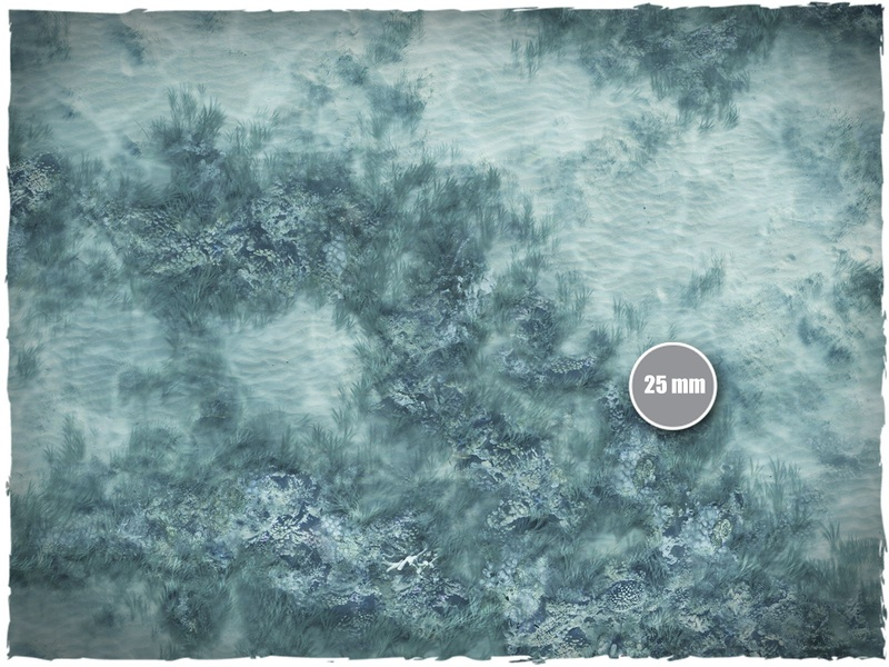 reef-underwater-deepwars-game-mat-1