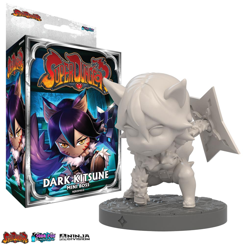super-dungeon-dark-kitsune-product-1000x