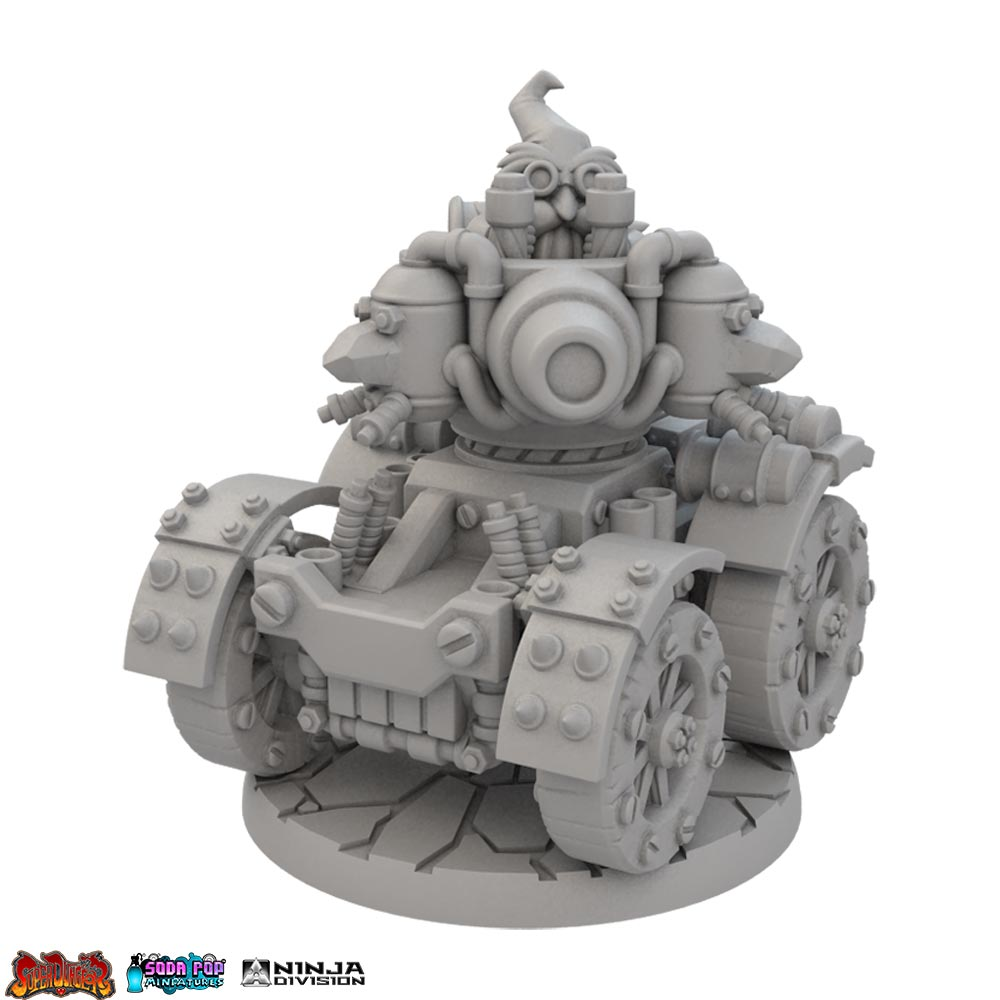 super-dungeon-gnomish-excavator-sculpt1-1000x